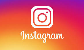 Top Tips on how to add multiple Instagram Accounts - Settings - www.whizz.ie