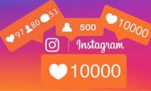 Instagram Hide Likes