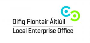 LEO Local Enterprise Office Trading Online Voucher - Advice from Whizz.ie