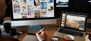 Best-Photo-Editing-Software-for-Irish-Businesses