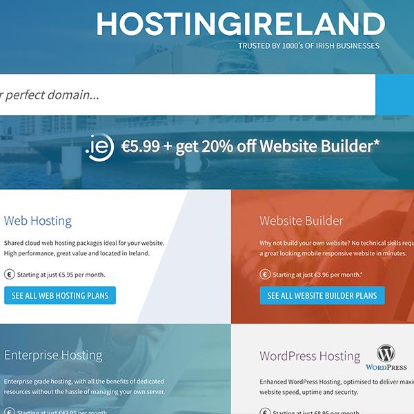 Hosting-Ireland---Web-Hosting