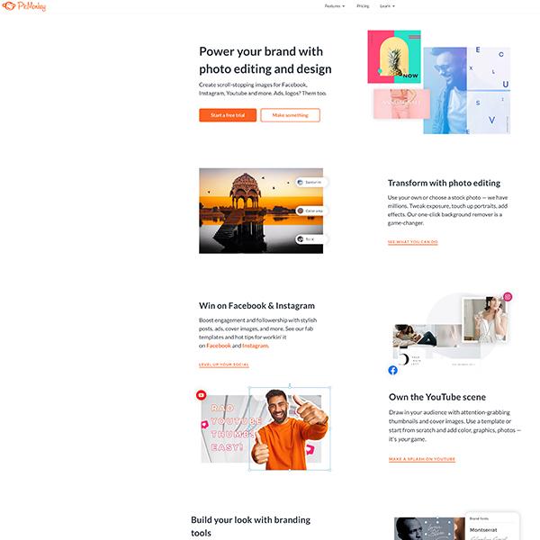 Picmonkey---photo-editing-and-design
