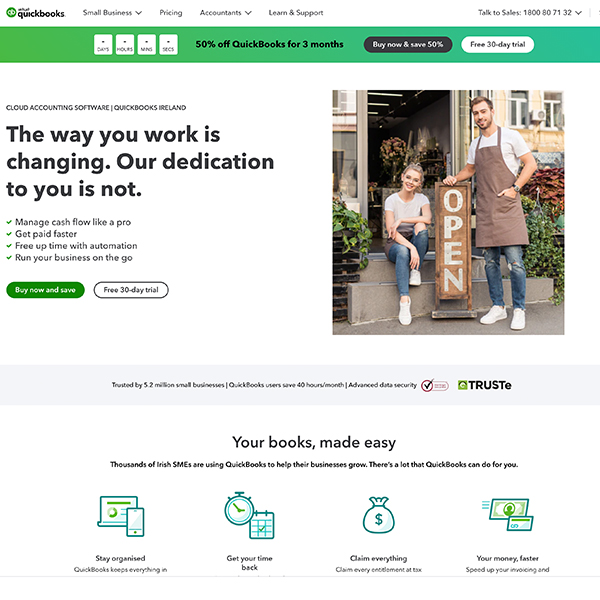 Quickbooks---Best-Accounting-Software-for-Small-Business-in-Ireland