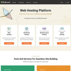 Siteground---Best-Boutique-Web-Host