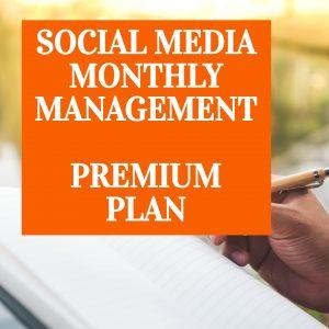 Social-Media-Premium-Plan-by-Whizz.ie