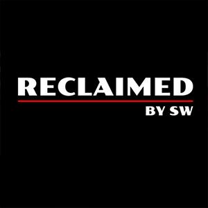 Reclaimed-by-SW